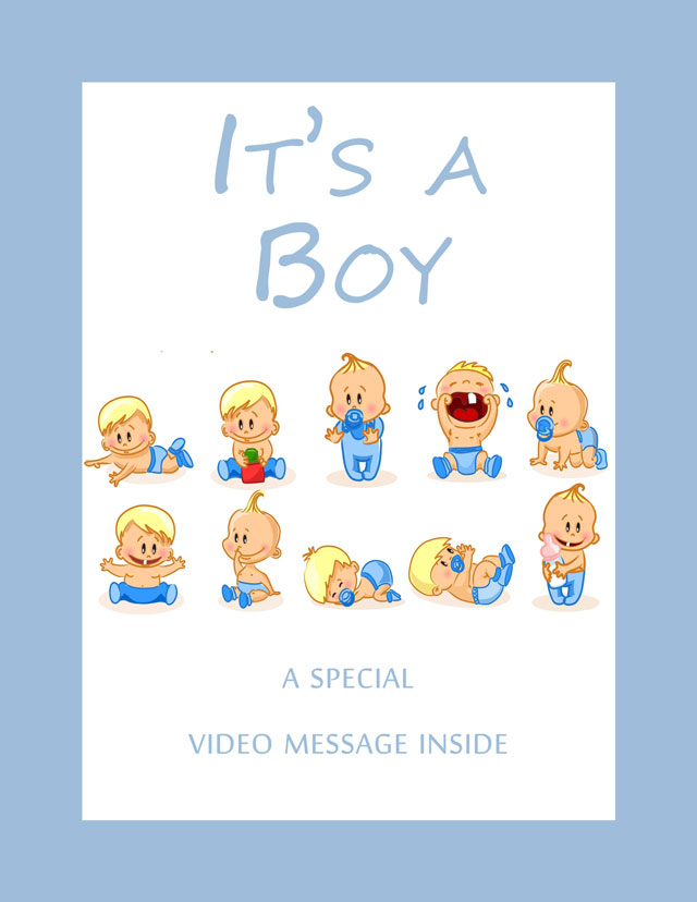 BabyboyTfMCard
