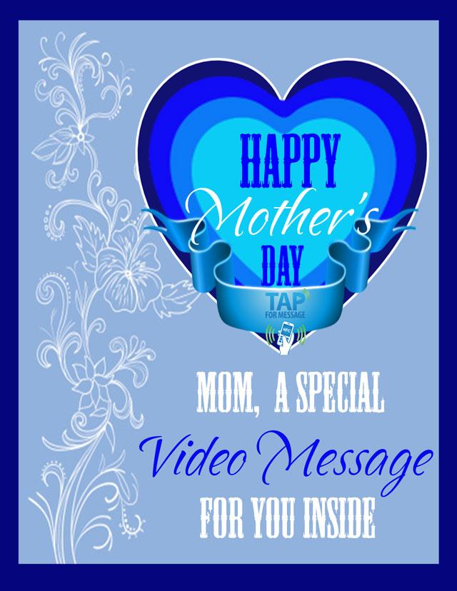 MothersdayTfMCardImage