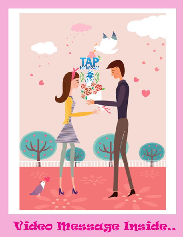 RomanceLove_TfMCardImage